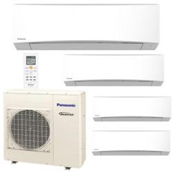 climatiseur sans groupe exterieur