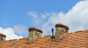 Quel est le meilleur hydrofuge toiture ? prix et infos